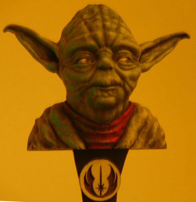 Yoda_WIP1.JPG