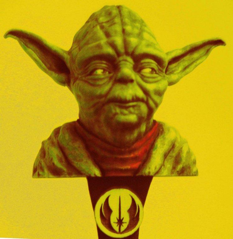Yoda_WIP1a.JPG