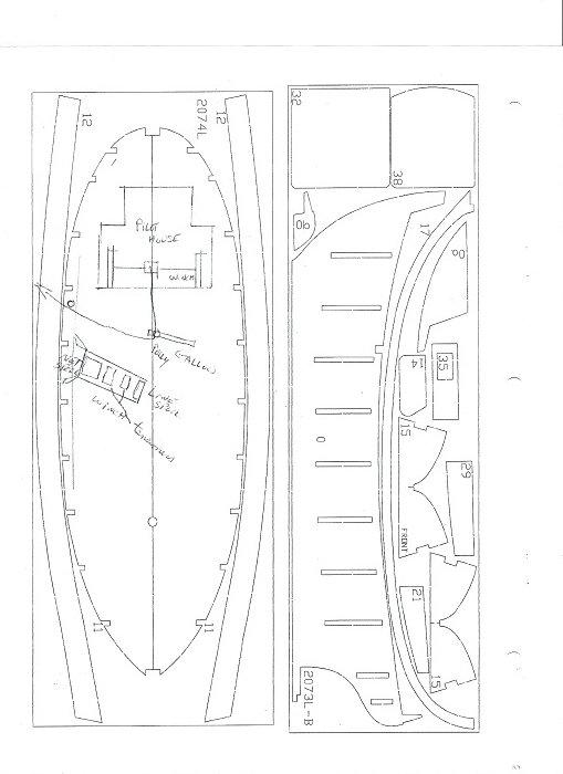 drawing.jpg.246a28faa2ce71ff06f423e7255e5414.jpg