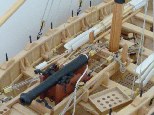 model ship world photos 013.JPG
