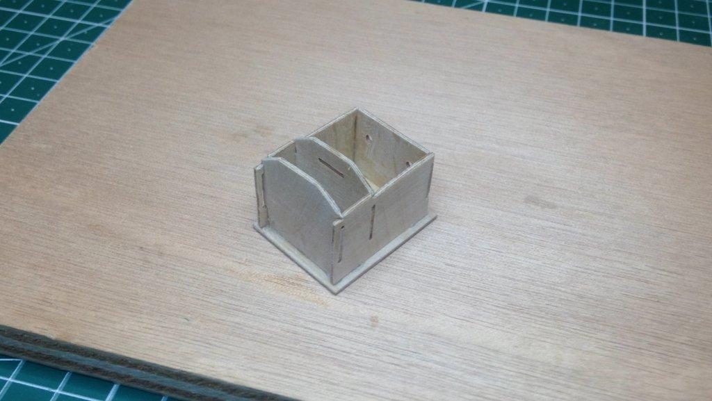 3C16F9E1-AE39-495D-9904-3D016D43E1DA.jpeg