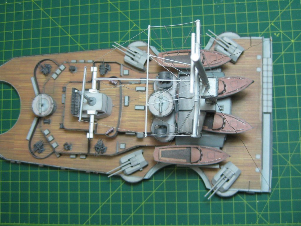 Aft Superstructure Finished (1).JPG