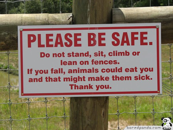 Funny-Signs-Animals-37.jpg