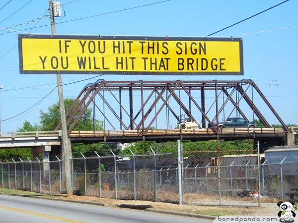 Funny-Signs-Bridge-44.jpg