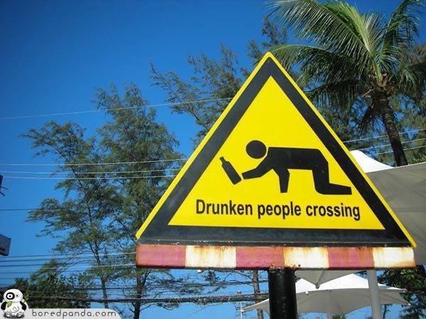 Funny-Signs-Drunken-40.jpg