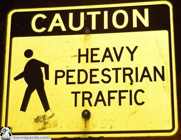 Funny-Signs-Heavy-48.jpg