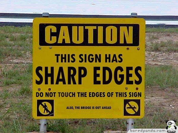 Funny-Signs-Sharp-45.jpg