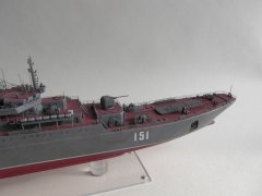 11. BDK pr.775 Azov (Ropucha class).JPG