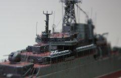 12. BDK pr.775 Azov (Ropucha class).JPG