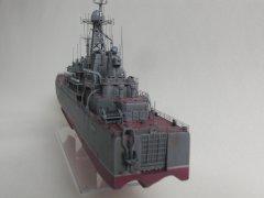 14. BDK pr.775 Azov (Ropucha class).JPG