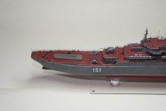 15. BDK pr.775 Azov (Ropucha class).JPG