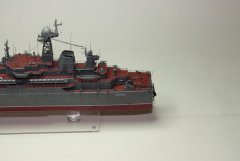17. BDK pr.775 Azov (Ropucha class).JPG