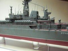 18. BDK pr.775 Azov (Ropucha class).JPG