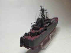 20. BDK pr.775 Azov (Ropucha class).JPG