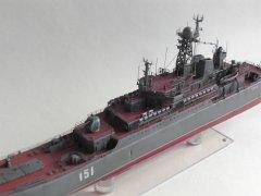 23. BDK pr.775 Azov (Ropucha class).JPG