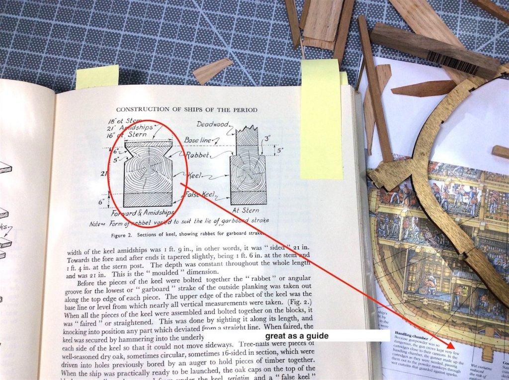 1.thumb.jpg.75fb198bcd470c2cbdc3aa92d49b8078.jpg