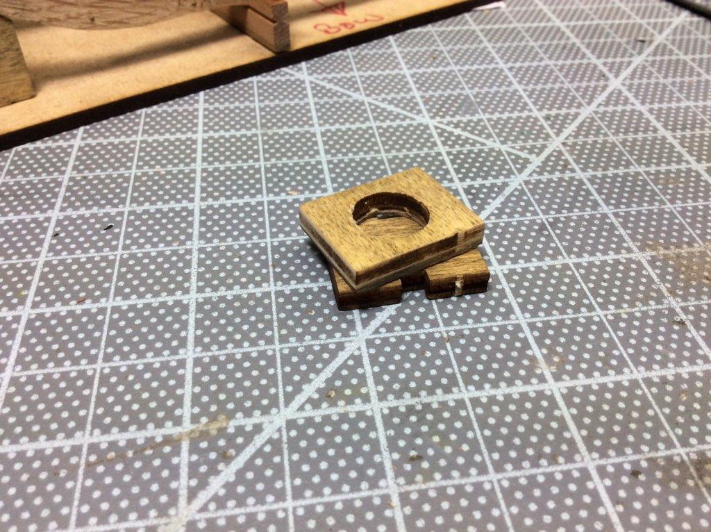 2.thumb.jpg.b15802ae39b9da81a045a10590df43a0.jpg