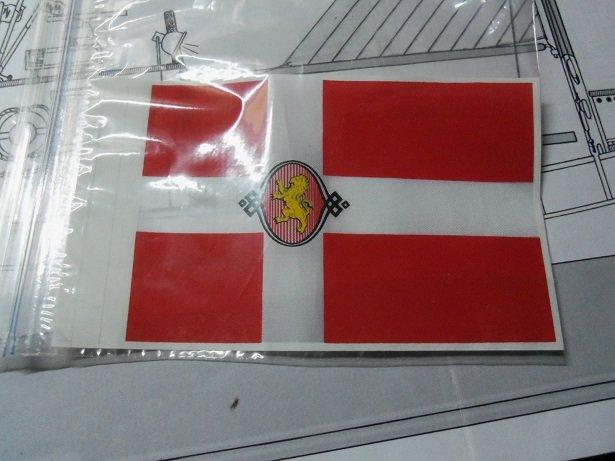 5a9a03d2377bc_flag8.5x13mm.jpg.ae39e3ada4c02ea28db67c04b1933dba.jpg