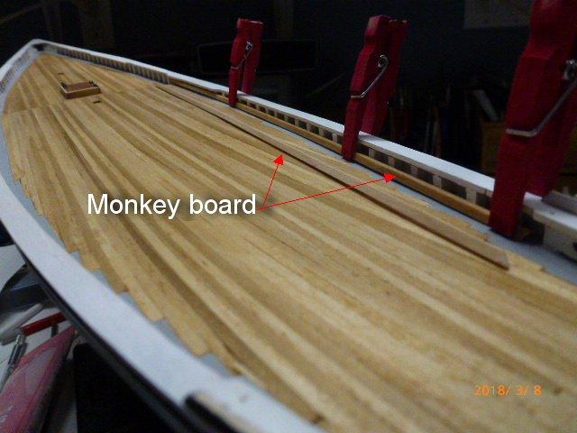5aa2141644c9c_monkeyboardportandstarboard.JPG.87a98679eb570e31460dc3d76f0536a3.JPG