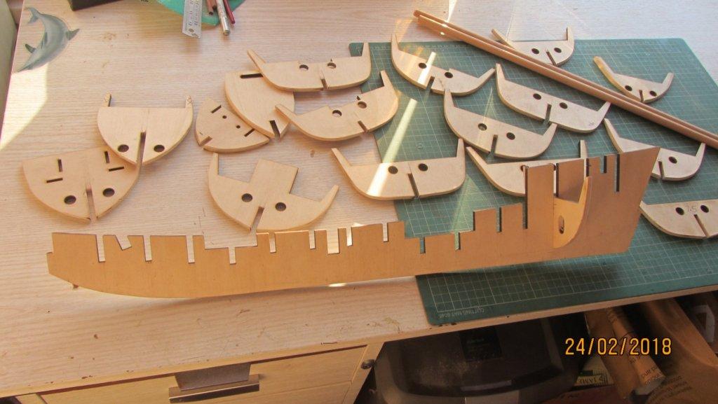 5aa3cdfa71f4a_LasercutParts2.thumb.JPG.af8ac5b139cb4f82e2177884b9a9869d.JPG