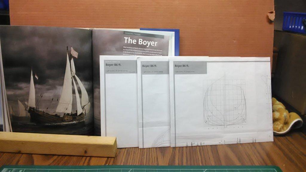 Boyer, intro 2.jpg
