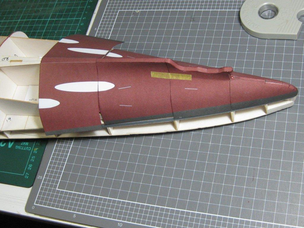 Aft Hull Skins (1).JPG
