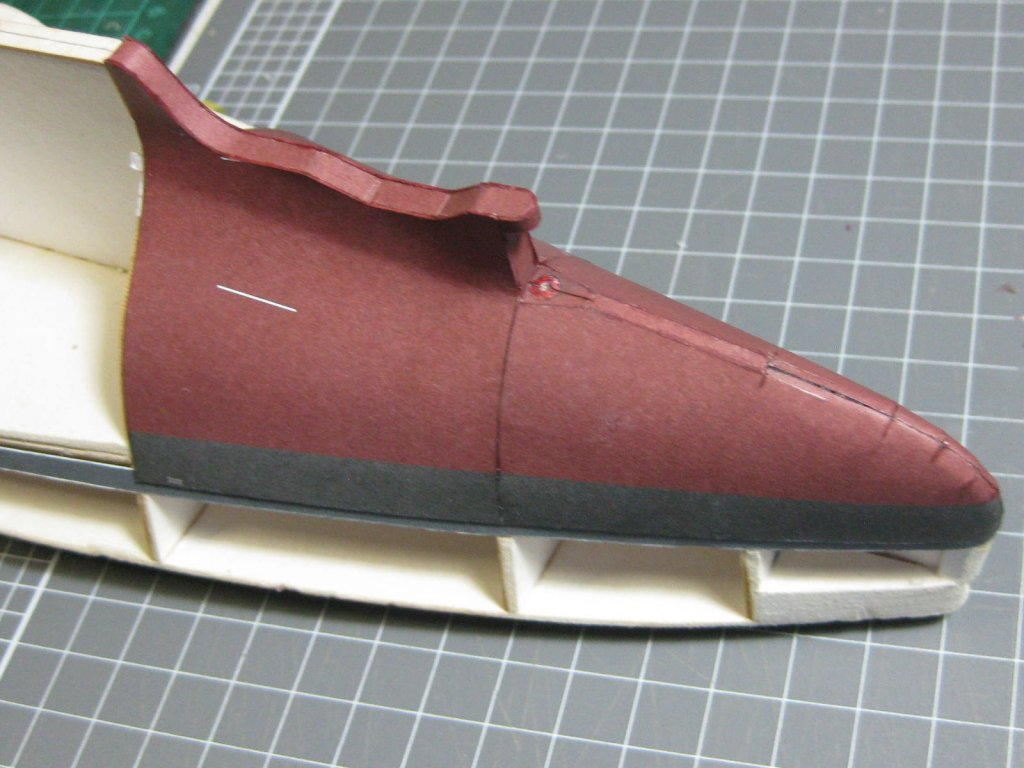 Aft Hull Skins (4).JPG
