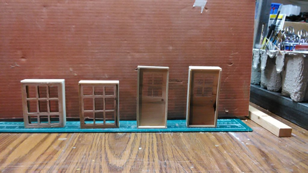 8 kantige pdrmln, door, window frames .jpg