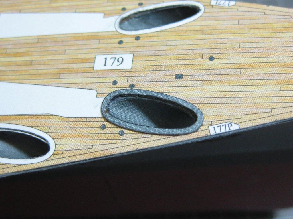Hawse Holes (6).JPG