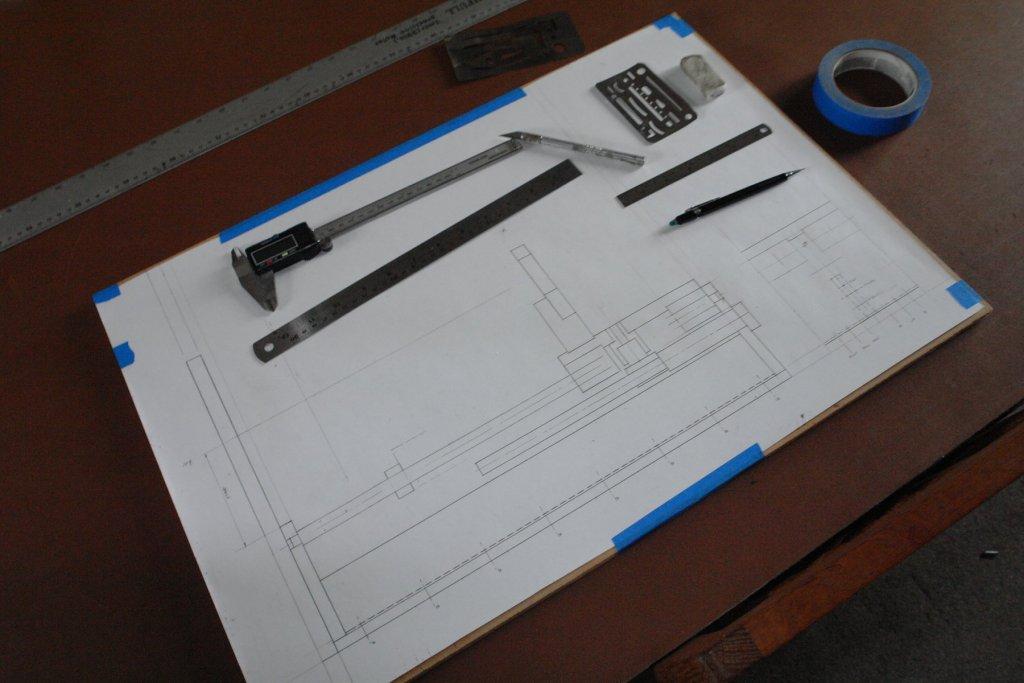 DSC07429.thumb.JPG.fddbf8f17aec7710d5c0039a8fc36e63.JPG