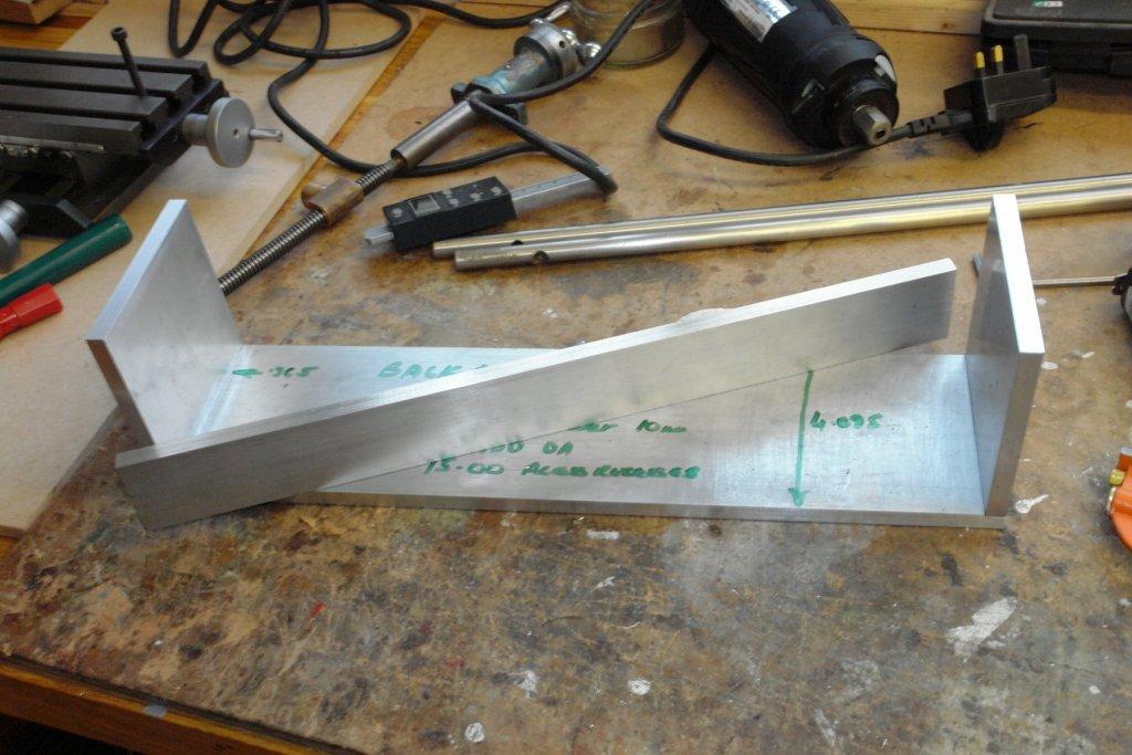 DSC07430.thumb.JPG.2d9bf42662e7af1860a0da69a4479371.JPG