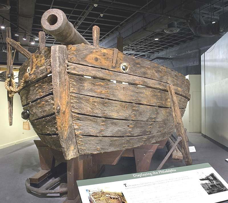 Gunboat-gallery-1.jpg.6587fed192aef1760409950bab790330.jpg