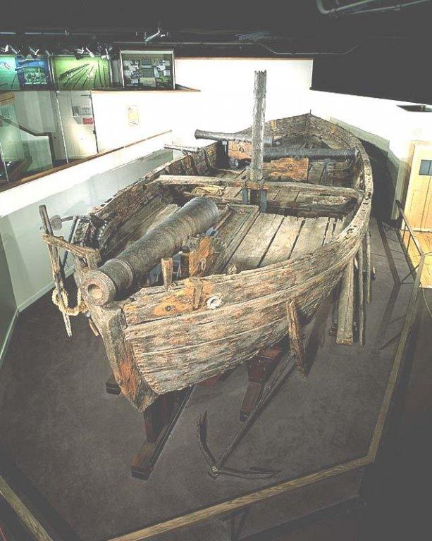 Gunboat-gallery-2.thumb.jpg.a59cbe94073223a8319a778466c1a3ca.jpg