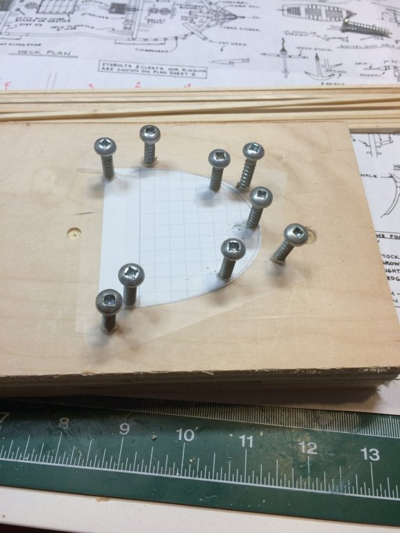 Plankingtemplate2.thumb.jpeg.e3db1bec8ca83fdf19ce57bbaa6a6cb1.jpeg