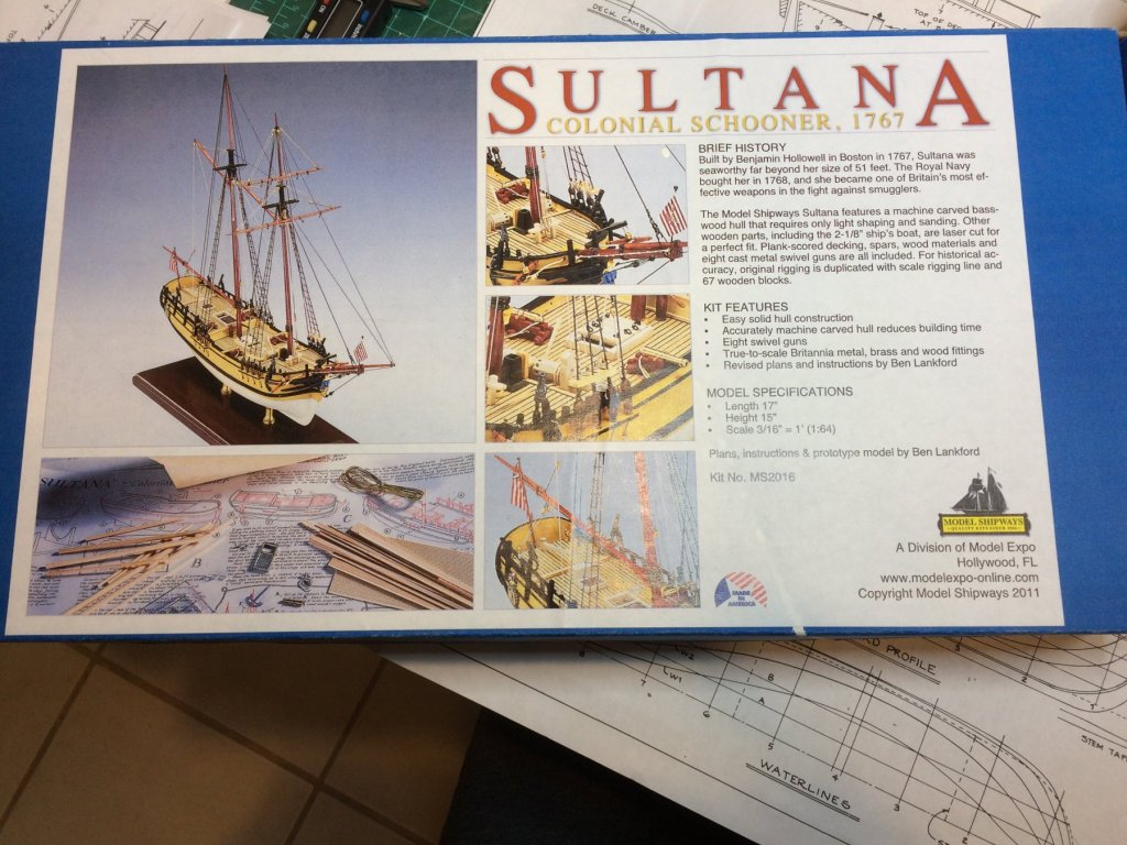 Sultanabox.thumb.jpg.c73ae501daece399172303f577e42f7d.jpg