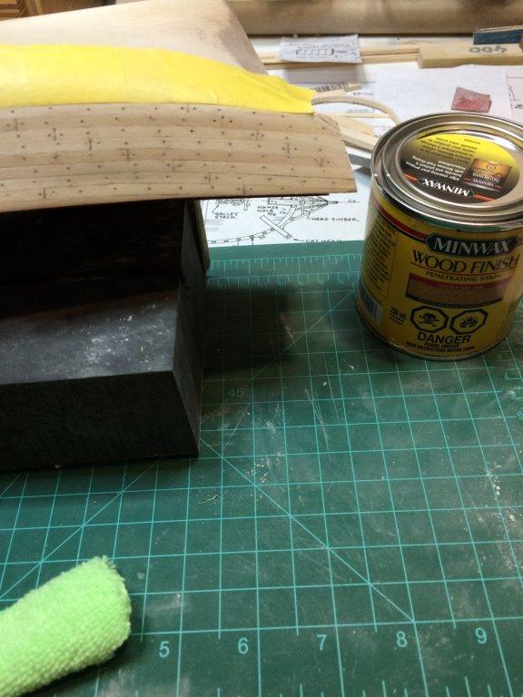 WoodPaint.thumb.jpeg.cab9e023f0132d2bcadcd97159d574ef.jpeg