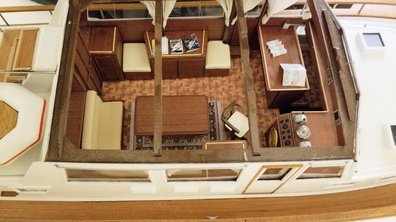 Main Cabin 10.jpg