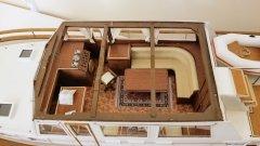 Main Cabin 6.jpg