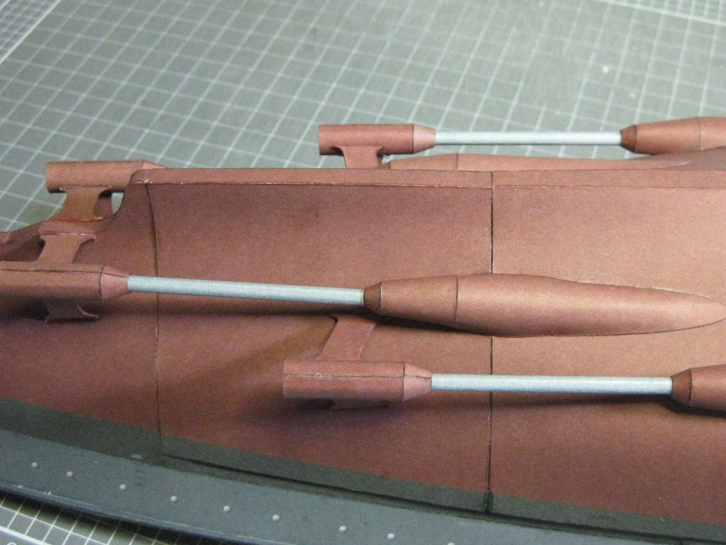 Prop Shafts Fitted (4).JPG