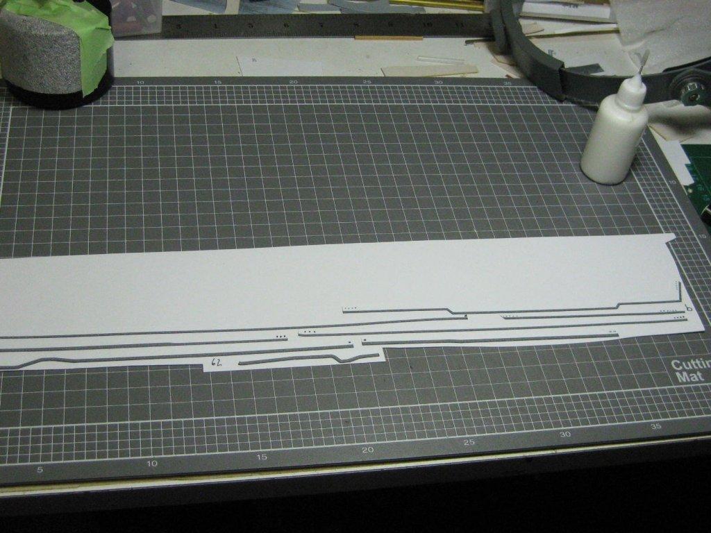 Edge Strips (2).JPG