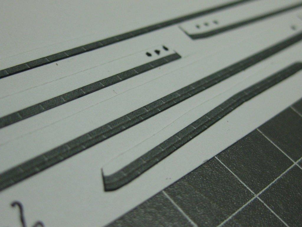 Edge Strips (3).JPG