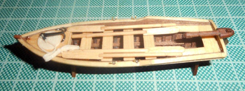 5ac9b3efe77e7_lifeboat10.thumb.jpg.9739ef1a95fa53e28ce31d3464ff0847.jpg