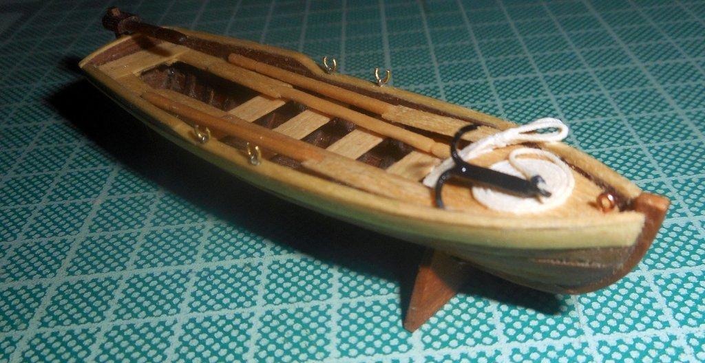 5ac9b3ffc609f_lifeboat12.thumb.jpg.9a2978fb3374ddaa1237db7bdc1d2f9a.jpg