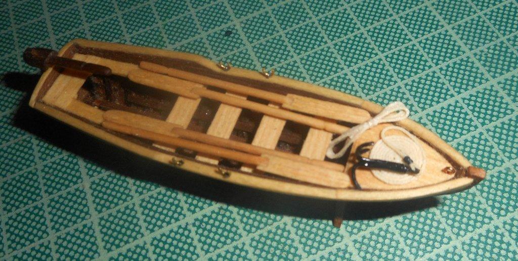 5ac9b408bacc8_lifeboat13.thumb.jpg.1b833b5a47a66fe9a94d48ecaf7f69e7.jpg