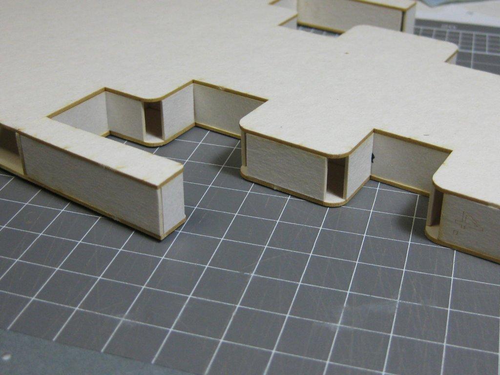 Forward First Superstructure (2).JPG