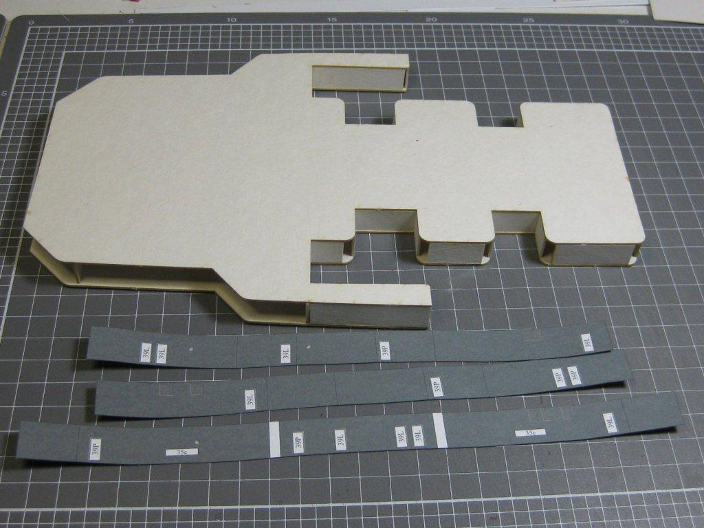 Forward First Superstructure (3).JPG