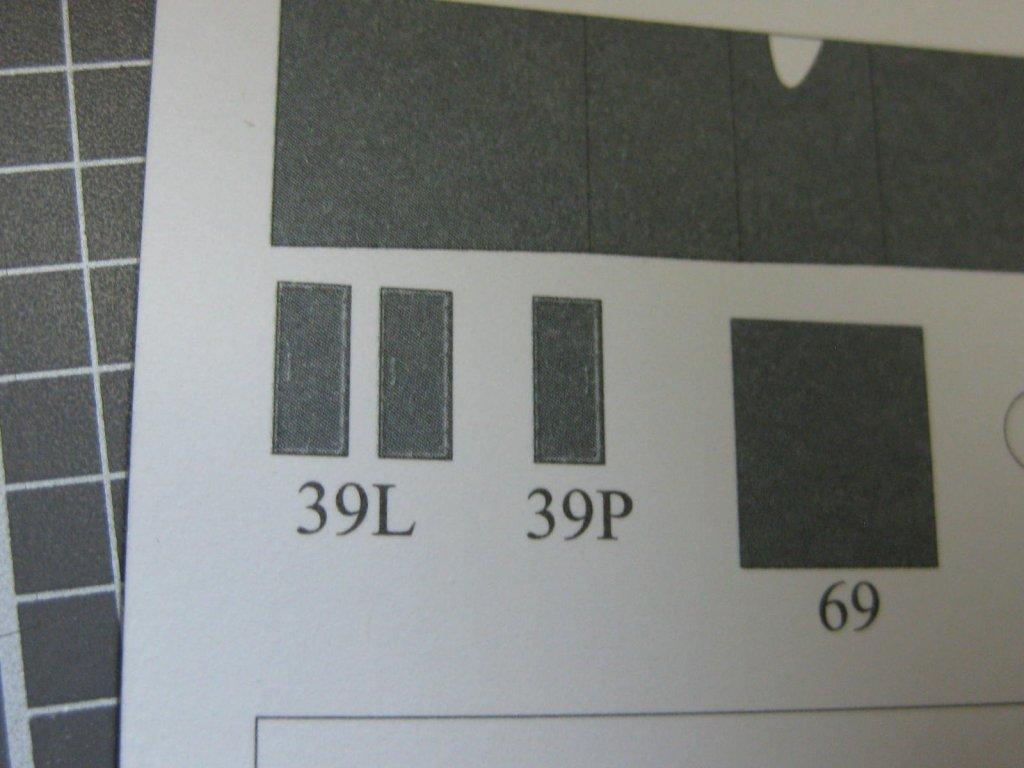 Doors (1).JPG
