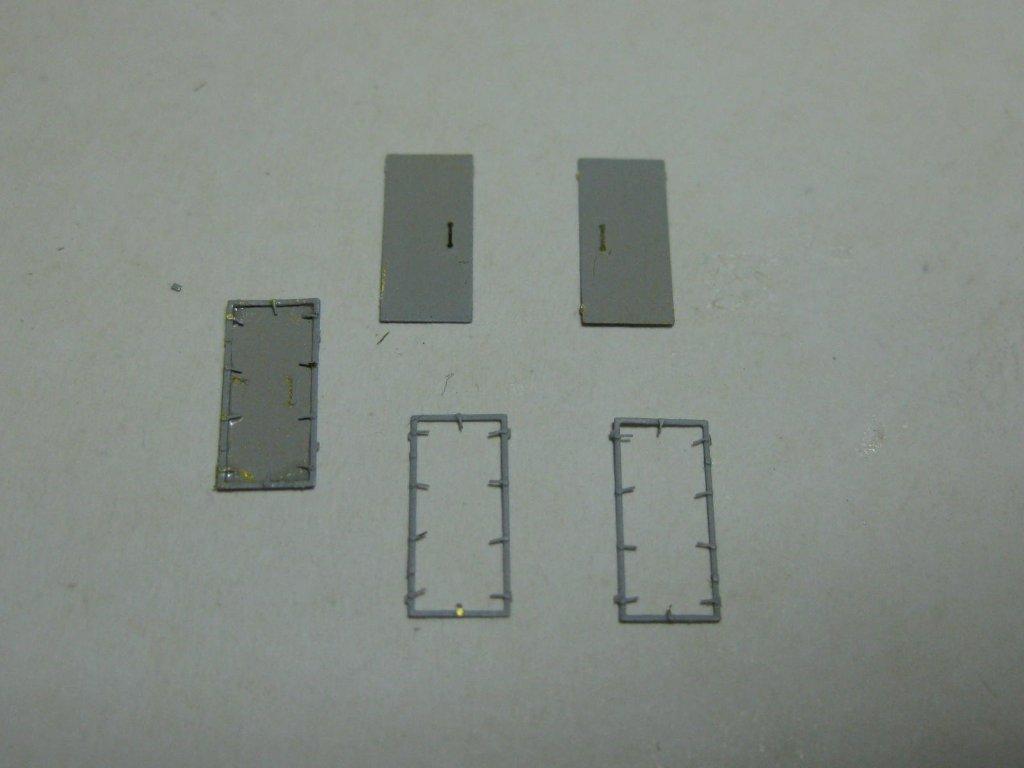 Doors (3).JPG