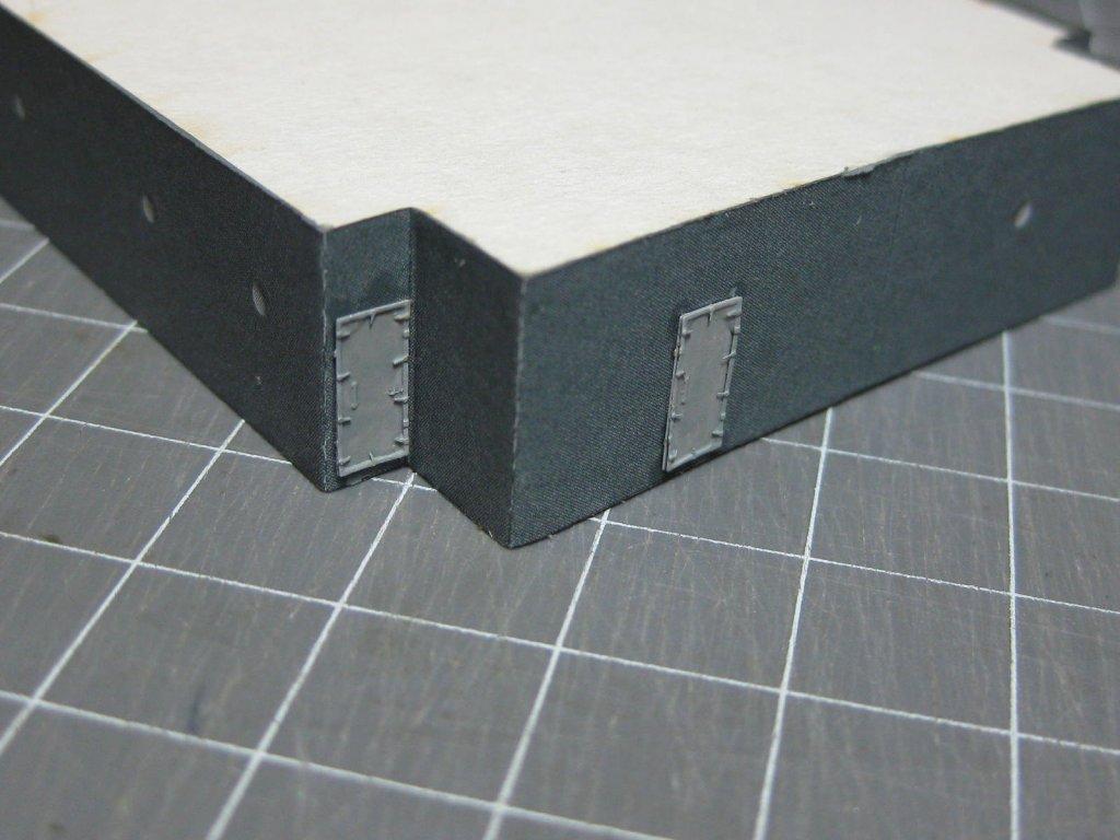 Aft First Superstructure (1).JPG
