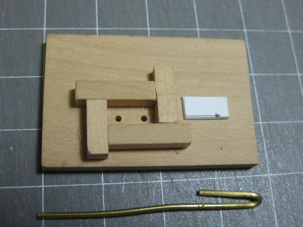 Lockers (1).JPG